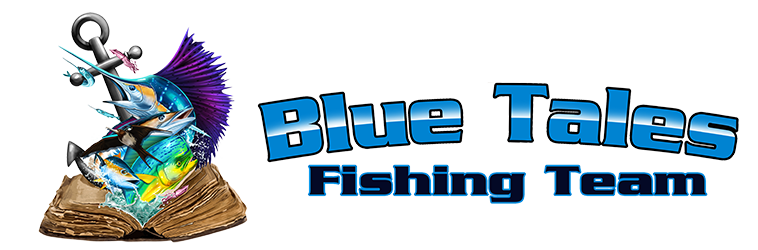 Blue Tales Fishing Team Miami, FL